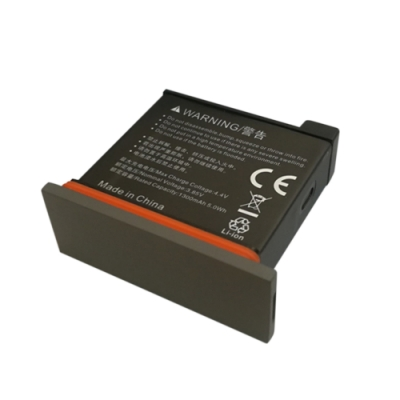 RUIGPRO睿谷DJI OSMO ACTION運動攝影機 副廠電池