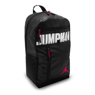 Nike 後背包 Jordan Jumpman 男女款