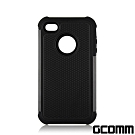 GCOMM iPhone4S/4 Full Protection 全方位超強防摔殼