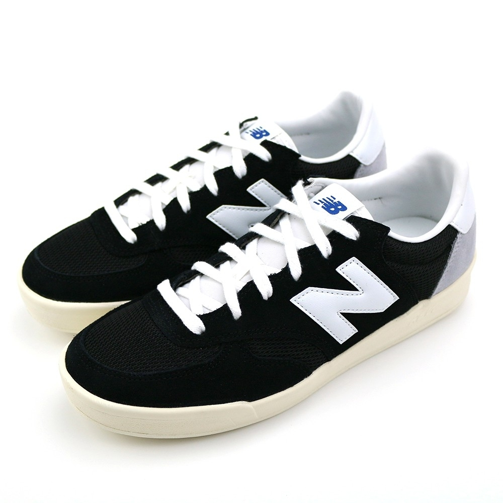 New Balance TIER 3 復古鞋 男女鞋 CRT300FO product image 1