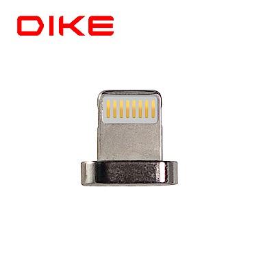 DIKE 超強磁力 Lightning磁吸頭 DLA200