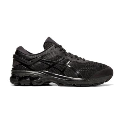 ASICS GEL-KAYANO 26(2E)男鞋 1011A542-002