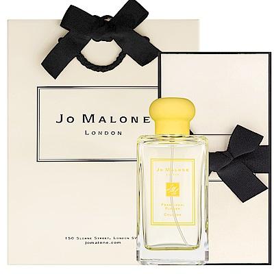*JO MALONE 緬梔花香水100ml(雞蛋花香水)