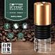 日象電動咖啡研磨機 ZOEG-C0606 product thumbnail 1