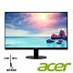 Acer SA240Y Abi 24型 IPS 薄邊框電腦螢幕 product thumbnail 1