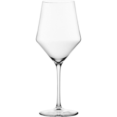 《Utopia》Edge紅酒杯(520ml)