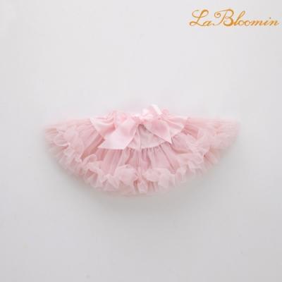 【LaBloomin】Dorothy系列娃娃澎裙-淡淡粉