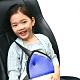 【Cap】韓系汽車用兒童安全帶防刮固定器 product thumbnail 1