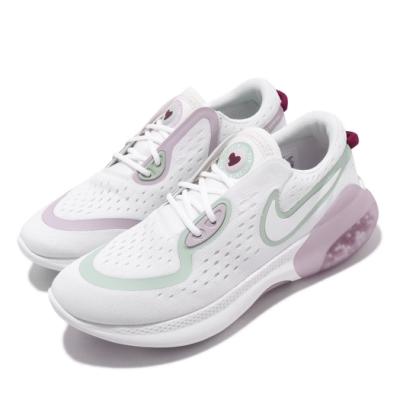 Nike 慢跑鞋 Joyride Run 2 運動 女鞋