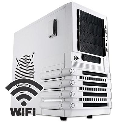 技嘉B450平台[星際霸王]R7八核RTX2080獨顯電玩機
