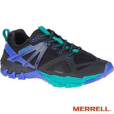 MERRELL MQM FLEX GTX 登山女鞋-(77310)