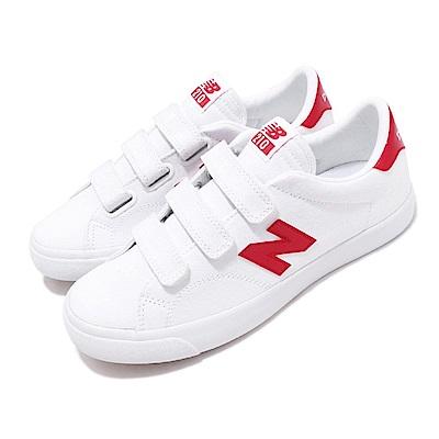 New Balance 休閒鞋 AM210VWBD 女鞋