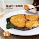 築地一番鮮-嚴選優質無肚洞土魠魚15片(80-100g/片)免運組 product thumbnail 1