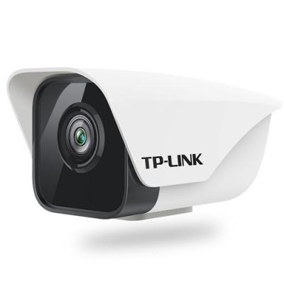 H.265 200萬PoE紅外網絡攝影機  TL-IPC523KP