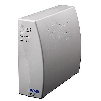 伊頓Eaton 離線式UPS飛瑞系列不斷電系統 A-1000