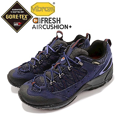 Merrell Avian Light Sport GTX 女鞋