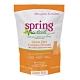 美國Spring Natural 曙光天然無穀雞肉餐貓糧 10.5oz(300g) 三包組 product thumbnail 1