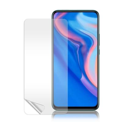 Monia 華為HUAWEI Y9 Prime 2019 高透光亮面耐磨保護貼