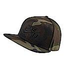 Nike 帽子 Pro SB Camo Cap 男女款