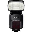 SONY HVL-F60M 外置閃光燈(公司貨)