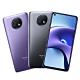紅米NOTE 9T 5G (4G/64G) 6.53吋 4,800萬畫素三鏡頭 智慧型手機 product thumbnail 1