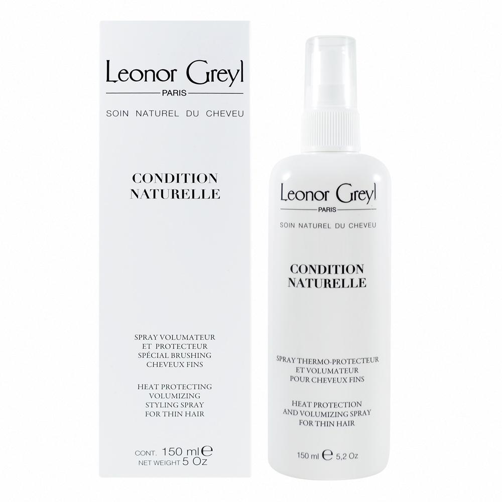 Leonor Greyl 膠原護髮液 150ml