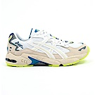 ASICS Gel-Kayano 5 og 休閒鞋1021A238-100