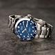 MIDO 美度 Ocean Star 200C 海洋之星陶瓷潛水錶-藍/42.5mm M0424301104100 product thumbnail 1