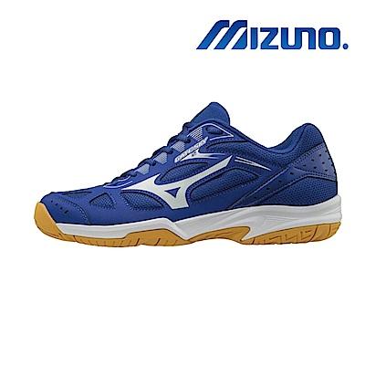 MIZUNO SKY BLASTER 男女排羽球鞋 71GA194501