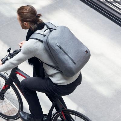 【KNOMO】Harpsden 14吋防水筆電後背包