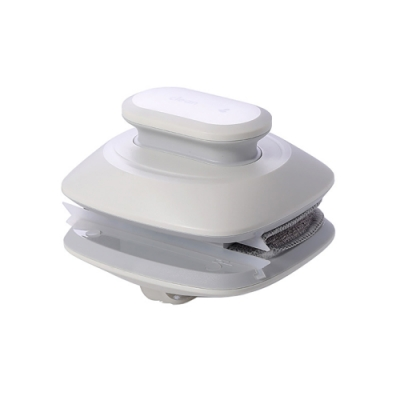 COMET 強力雙面磁吸玻璃清潔擦窗器(PP012)