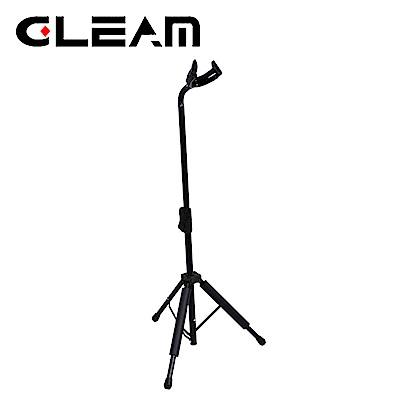 Gleam GSS-003 重力吉他架 單頭款
