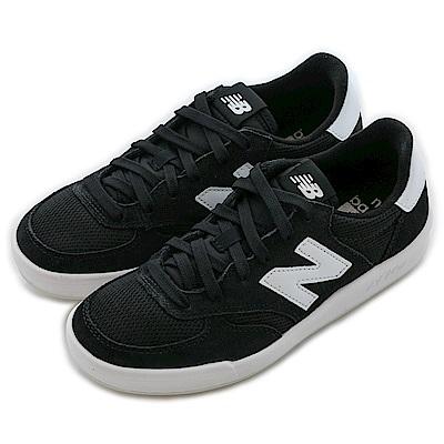 New Balance 紐巴倫-休閒鞋-女