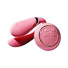 ZALO智能健康按摩器|Fanfan Set 芳芳套裝 - 胭脂粉