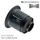 【Eschenbach】15x/13mm 德國製礦石觀察用單眼罩式放大鏡 1130 product thumbnail 1
