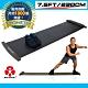 BALANCE 1 橫向核心肌群訓練 滑步器 230cm SLIDING BOARD product thumbnail 2