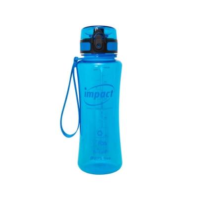 【IMPACT】活力隨手杯-暢飲杯(650ml)-藍 IM00B06RB