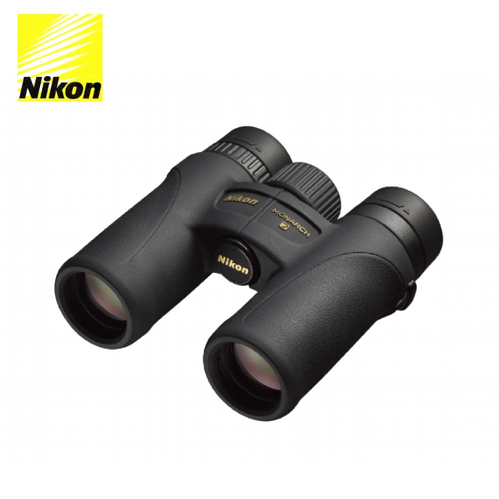 NIKON 10X30 MONARCH7 頂級ED鏡片雙筒望遠鏡