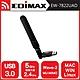 EDIMAX 訊舟 EW-7822UAD AC1200 雙頻 長距離USB 3.0無線網路卡 product thumbnail 1