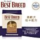 貝斯比BEST BREED樂活系列-高齡犬低卡配方 15lbs/6.8kg (BB3206) product thumbnail 1