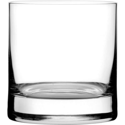 《Utopia》簡約威士忌杯(250ml)