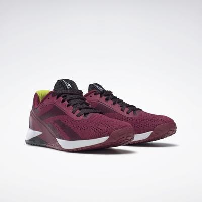 Reebok Les Mills x Nano X1 訓練鞋 女 H02833
