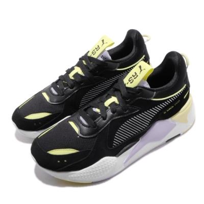 Puma 休閒鞋 RS-X Reinvent 女鞋