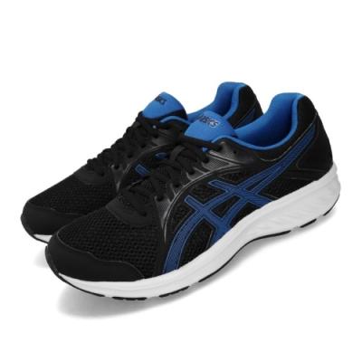 Asics 慢跑鞋 Jolt 2 4E 超寬楦頭 男鞋