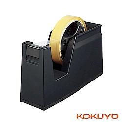 KOKUYO KARUCUT桌上型膠台-黑