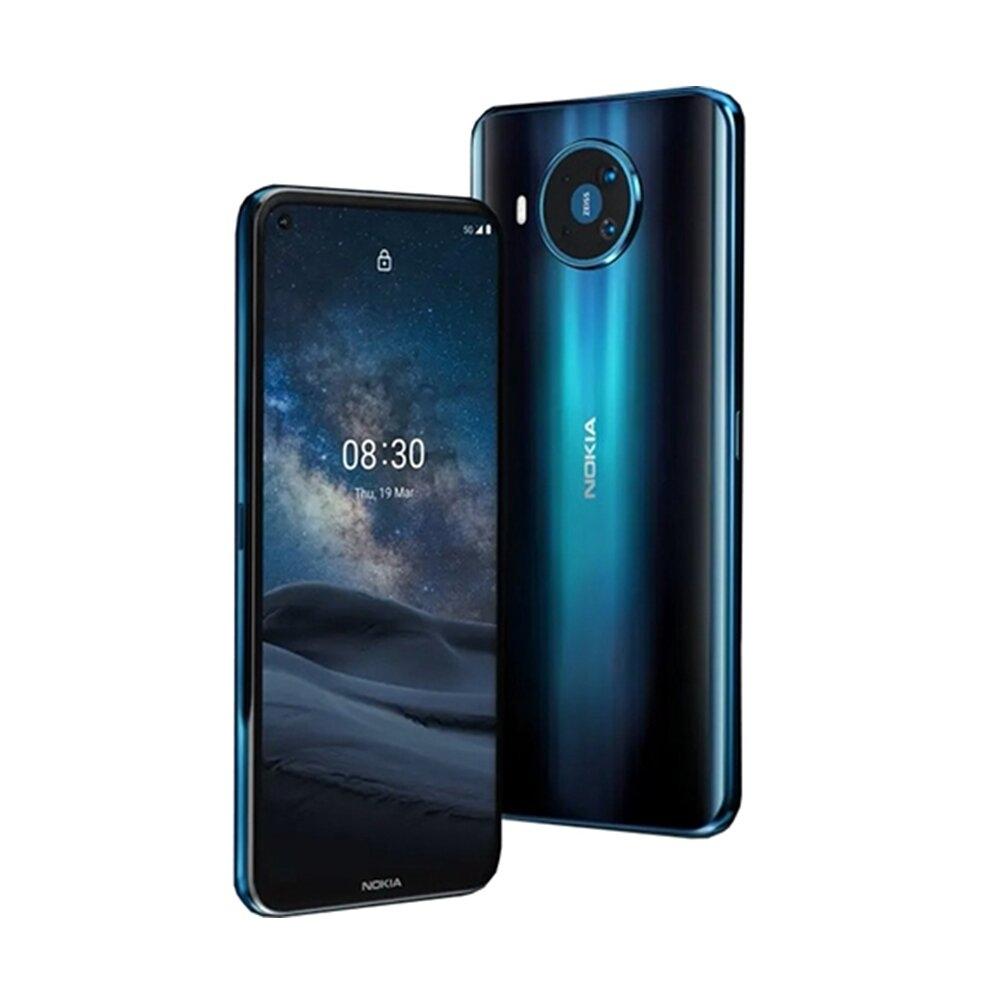 Nokia 8.3 5G (8G/128G) 6.81吋 智慧型手機