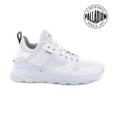 Palladium AX EON Amphibian休閒鞋-男-白