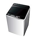 Panasonic國際牌 11KG 定頻直立式單槽洗衣機 NA-110EB-W