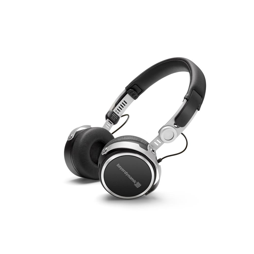 Beyerdynamic Aventho wireless 藍牙無線耳機