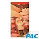 【PAC德國】夢想海洋頭巾減碳環保愛大自然/魅力台灣頭巾PAC88341740阿里山 product thumbnail 2